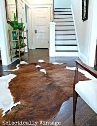powder room rug ideas small powder room great touches
