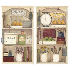 Decals For Kitchen Cabinets Wall Decals For Kitchen Cabinets Home Design Ideas