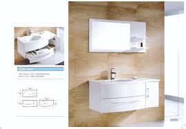 Bathroom Cabinets Orlando Bathroom Cabinets Vanity European Classic Vintage