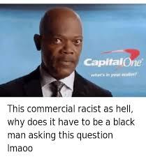59 Funny Racism Memes of 2015 - Doublie via Relatably.com