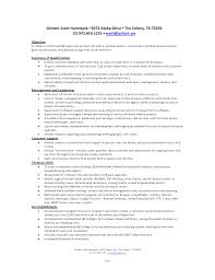 Self Employed Resume Templates Related To Self Employed Resume Template Self Employment Resume Self 21