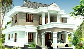 Most Beautiful Home Designs Knowstealing Custom Most Beautiful Home Designs