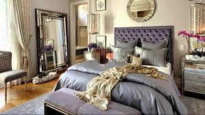 bedroom decorating ideas tumblr. Interesting Master Bedroom Decor Ideas On Decorating Amazing Of How To Decorate Small House With Low Tumblr