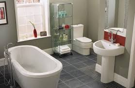 simple indian bathroom designs. Indian Simple Bathroom Tiles Designs India Bathrooms