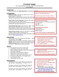 Starbucks Barista Job Description For Resume Online resume for starbucks 25