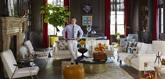 group ogilvy office paris. Jonathan Adler Will Be Joining The New Group As Its Global CEO Ogilvy Office Paris K