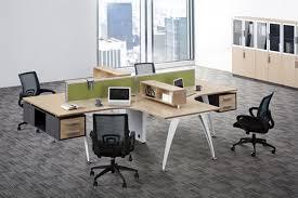 office workstation designs. Extraordinary Office Workstation Design 31 Designs