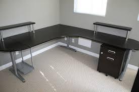 Galant desk ikea Discontinued Ikea Galant Desk Top Studio East Dining Ikea Galant Desk Top Home Design Ideas