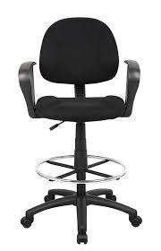 white office chair ikea qewbg. Stool Office Chair - Richfielduniversity.us Amazon Boss Products B1617 Bk Ergonomic Works Drafting White Ikea Qewbg I