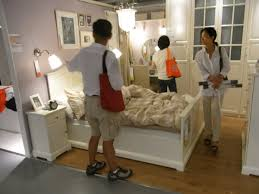 ikea small furniture. File:HK Causeway Bay IKEA Furniture Shop Interior Small Size Unit Design Visitors July- Ikea A