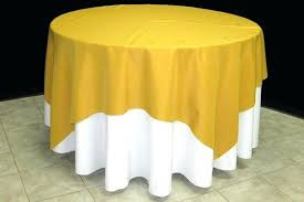 tablecloth for 72 inch round table round tablecloth for 36 x 72 table