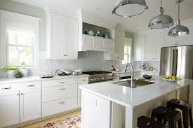 hausdesign kitchen countertops seattle anderson island wa white cabinet granite marble quartz countertop