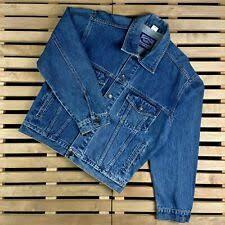 Hard <b>Rock</b> Cafe джинсовое пальто и <b>куртки</b> для мужчин ...