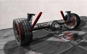 Картинки по запросу что такое ходовая часть автомобиля