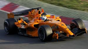 mclaren formula 1 team. mclaren mclaren formula 1 team s