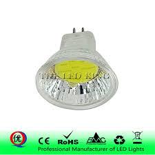 best top <b>led</b> lamp spot light <b>mr11</b> list and get free shipping - a937
