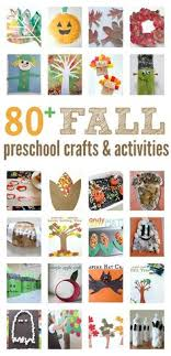 Fall Lesson Plans For Toddlers 1509 Best Fall Theme Ideas For Preschool Images Preschool Day