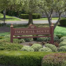 imperial south apartments apartments 1577 elmwood avenue rochester ny phone number yelp