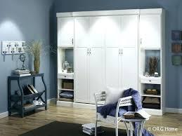 diy california closet beds wall beds custom closets and bedrooms bed with closet bed closets bed diy california closet