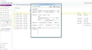 Ms Invoice Templates Access Invoice Database Template Free New Templates Example