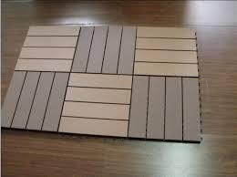 Outdoor Flooring Material Porch Materials India Wood Playground - Exterior decking materials
