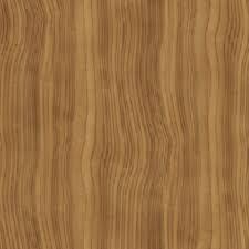 Wood Texture Tiles OpenGameArtorg
