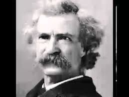 the memorable assassination an essay of mark twain audiobook  the memorable assassination an essay of mark twain audiobook classic literature