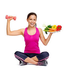 Image result for Nutrition exercise