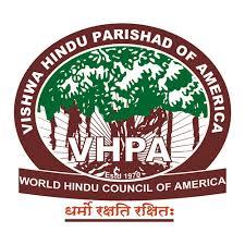 Image result for vishva hindu parishad america