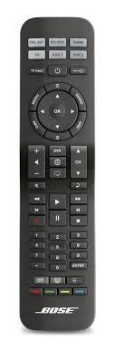 bose cinemate 15. bose® solo 15 / cinemate® remote control | bose hi fi audio equipment hifix pinterest cinemate