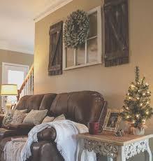 farmhouse living room wall decor living room diy wall decor innovative livi on farmhouse living room