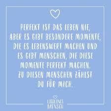 List Of Attractive Vermissen Sprüche Liebe Ideas And Photos Thpix