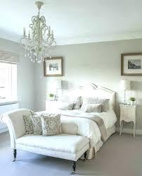 White Bedroom Set Ideas White Bedroom Furniture White Bedroom ...