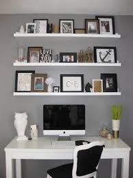 office shelving ideas. simple ideas best office shelves ideas 20 desk on pinterest shelving e