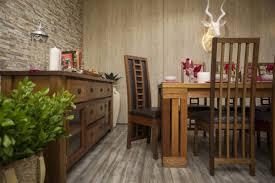 Furniture Fabulous Furniture Store Pensacola Pensacola Fl Hanks