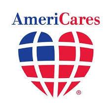 Картинки по запросу americares logo