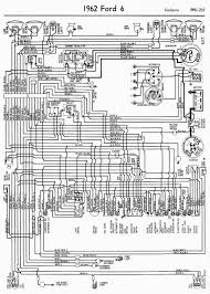 ford falcon au fuse box diagram resources for free pdf tutorial ford falcon fg fuse box diagram ford falcon au fuse box diagram resources for free pdf tutorial images gallery ford car manuals wiring diagrams pdf fault codes rh automotive manuals net