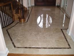 wood and tile floor designs. Interesting Wood Wood And Tile Floor Designs Best Of Bination Wooden  Flooring On And A