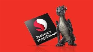 Snapdragon 845: Mạnh hơn 25%, tập trung AI & bảo mật cao - site:thegioididong.com Snapdragon 8cx,Snapdragon 845: Mạnh hơn 25%, tập trung AI & bảo mật cao,Snapdragon-845-Manh-hon-25Phan-Tram-tap-trung-AI-bao-mat-cao