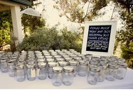 Decorating Ideas With Mason Jars Ideas For Mason Jars In Weddings Design Decoration 100