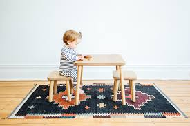 save fun playful child seats table combination