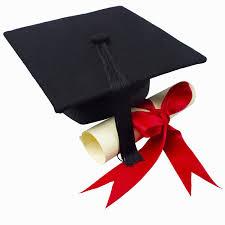 Для чего нужен красный диплом бакалавра ru Что такое степень бакалавра