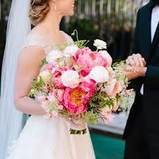 bridal bouquets 101 your crash course to wedding flowers