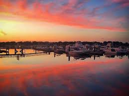 The 14 Best Beachfront Restaurants In New JerseySouth Shore Waterfront Restaurants Ma