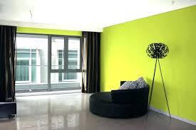 best colors for office. Office Room Colour S Best Colors . For