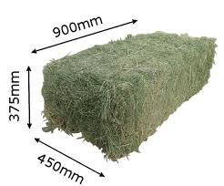 Small Metric Weight Hay Bale Weight Dimensions Forbes Lucerne