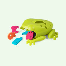 frog bath toy holder boon boon frog bath toys bath toy kidus bathroom kidus