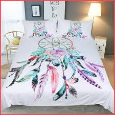 full size of blanket bohemian comforter bedding sets dreamcatcher bohemian comforter bed bath and beyond adeline