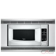 kitchenaid microwave trim kit microwave oven trim kit stainless steel kitchenaid microwave trim kit 24 inch