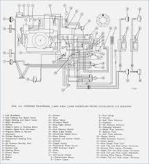 93 ford ranger starter solenoid wiring